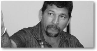 Juan Valor.